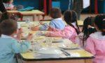 Genitori musulmani chiedono carne halal alla mensa dei figli: è polemica
