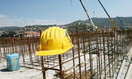 Verona maglia nera in Veneto per le morti sul lavoro