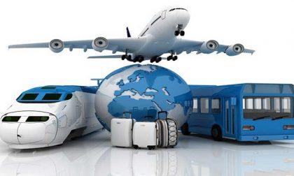 Vicenza Export Connection: il 24 ottobre focus su Guatemala e Colombia