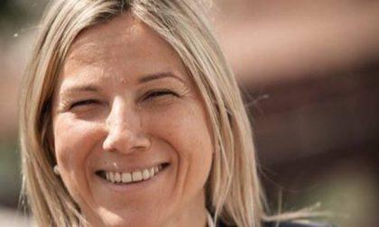 Infanzia, in arrivo in Veneto 18,9 milioni per nidi e materne paritarie