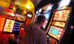 Gioco d'azzardo, «la Regione viaggia in senso opposto ai comuni»