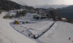 Sci, snowboard e freeride