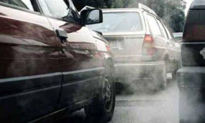 Riduzione degli inquinanti, a Valdagno una nuova ordinanza per un comune più green