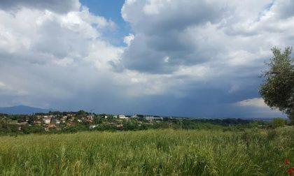 Meteo Pasqua e Pasquetta 2019 in Veneto