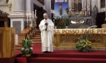 Santa Bakhita cerca un artista: l'appello del parroco