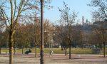 Aggressione ai militari in Campo Marzo per droga al park Verdi di Vicenza