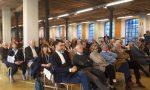 L'ex Ministro Treu a Schio per i 200 anni di Alessandro Rossi
