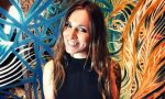 Lela Perez: Bodypainter Internazionale made in Bassano