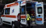 Tragedia nel centro di Dueville, si accascia al suolo e muore
