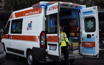 Nuovo incidente sulle strade vicentine: Ciclista 57enne investita