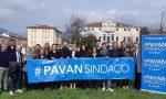 """Pavan, quartieri al centro: """"Ogni mese andrò dai cittadini"""""""