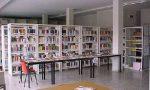 L'aula studio di Palazzo Fogazzaro, a Schio, raddoppia