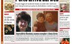 Corri in edicola! Nuovo numero di Schio&ThieneWeek