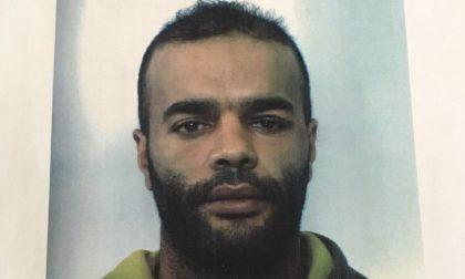 Denunciato ed espulso un marocchino