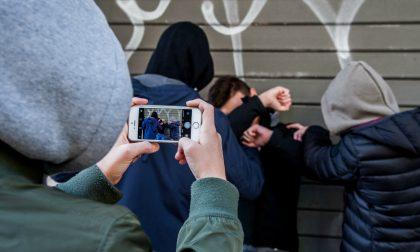 Bullismo e cyberbullismo: quando l'orco arriva da internet