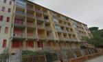 Maxi evasione fiscale a Vicenza, 46 immobili confiscati