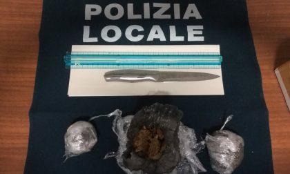 Degrado a Vicenza, continuano le operazioni di polizia