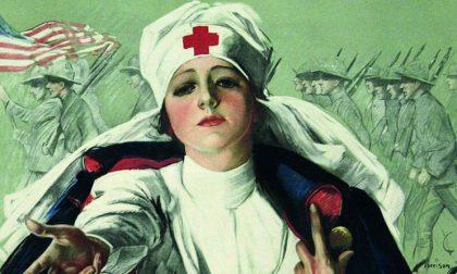 La sanità nella Grande Guerra, ultimo giorno della mostra