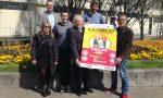 Street food gourmet a Schio, il cibo diventa spettacolo dal 29 al 31 marzo