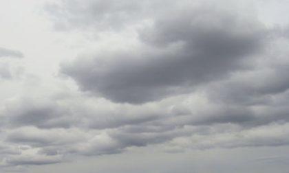 Meteo Veneto ecco che tempo farà nel week end