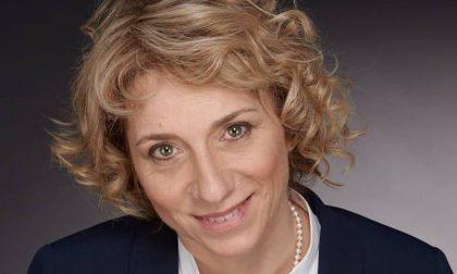Elezioni 2019 Pove del Grappa Alessandra Alessi è il candidato sindaco