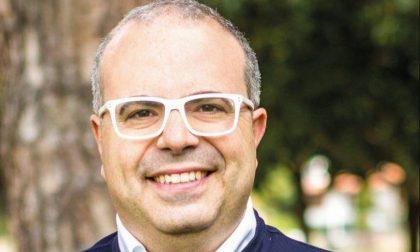 Elezioni 2019 Bassano del Grappa Angelo Vernillo è il candidato sindaco del centro sinistra