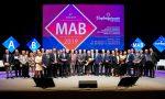Alla Fiera di Vicenza la 57esima edizione della cerimonia Mab, Maestri artigiani benemeriti