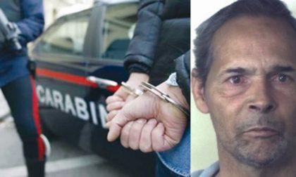 Tenta una rapina a Campo  Marzo: arrestato Gabriele Lombardi
