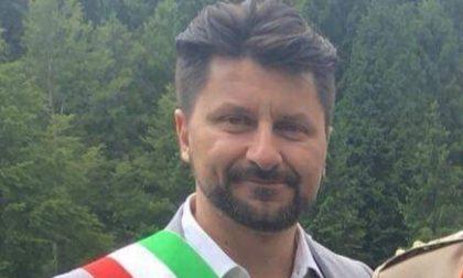 Amministrative a Montecchio Precalcino, Parisotto tenta il bis