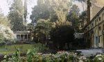 Domenica delle Palme e Festa di Primavera al Giardino Jacquard di Schio