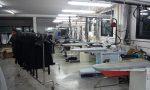 Imprese cinesi: lavoro nero e sfruttamento della mano d'opera