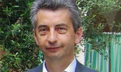 Elezioni 2019 Sarcedo Giorgio Meneghello è il candidato sindaco del centro destra