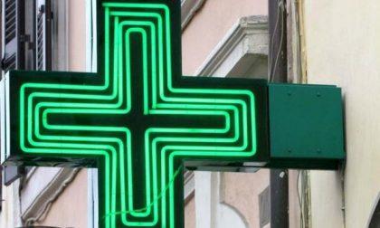 La popolazione aumenta e a Cassola arriva la quarta farmacia
