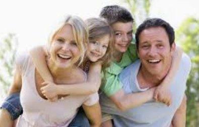 """Famiglia: """"A breve una legge organica per sostenere natalità e genitorialità"""""""