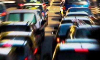"""Sicurezza stradale: la Sesta edizione di """"Adotta una strada"""""""