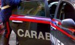 Arrestato 52enne di Lonigo per violenza