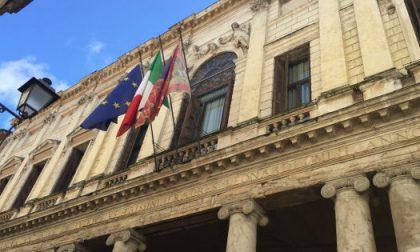 Nuove deleghe a Vicenza per due consiglieri
