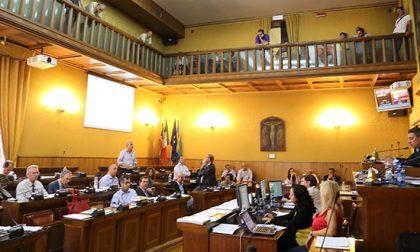 Il sito del Comune di Verona anche in lingua veneta approvata la mozione