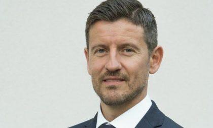 Per Pove del Grappa Francesco Dalmonte è il nuovo sindaco