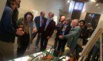 """La mostra del """"G. B. Brocchi"""" a Palazzo Bonaguro"""