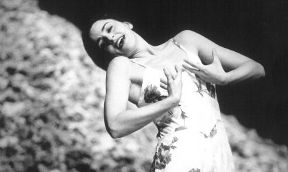 La giornata internazionale della danza a Bassano del Grappa