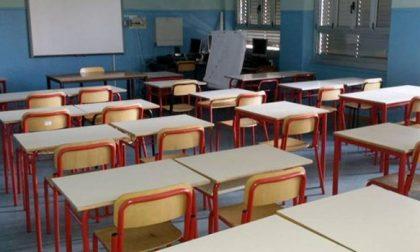 Scuola, il comune la sostiene con 190mila euro