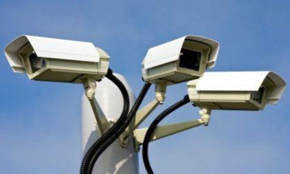 Approvato il bando per l'erogazione di incentivi alla sicurezza