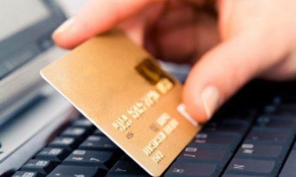 Truffa online: La coppia criminale colpiva su www.marketplace.it