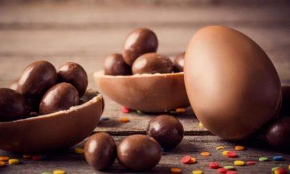 Perché a Pasqua si mangiano le uova di cioccolato?
