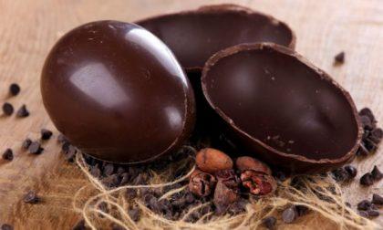 Pasqua 2019 e le uova di cioccolato: verità e falsi miti