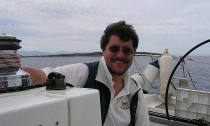 Muore in barca davanti all'amico