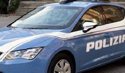 Perquisiti 10 utenti Kik per detenzione di materiale pedopornografico: 22enne vicentino arrestato