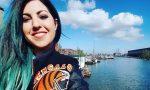 Lara Lago tra i«giovani che cambiano il mondo»
