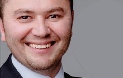 Elezioni 2019: Francesco Lanaro sindaco di Cornedo Vicentino